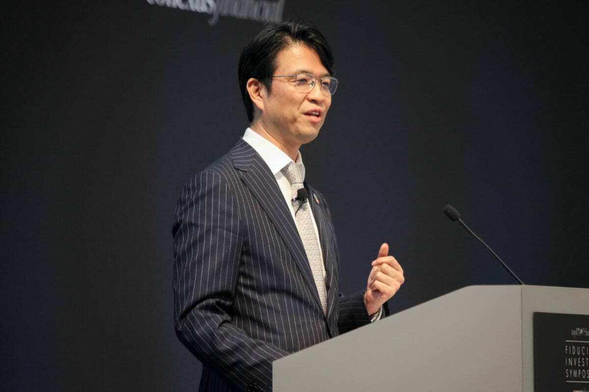 Tesla Names Hiromichi Mizuno as New Independent Director to its Board