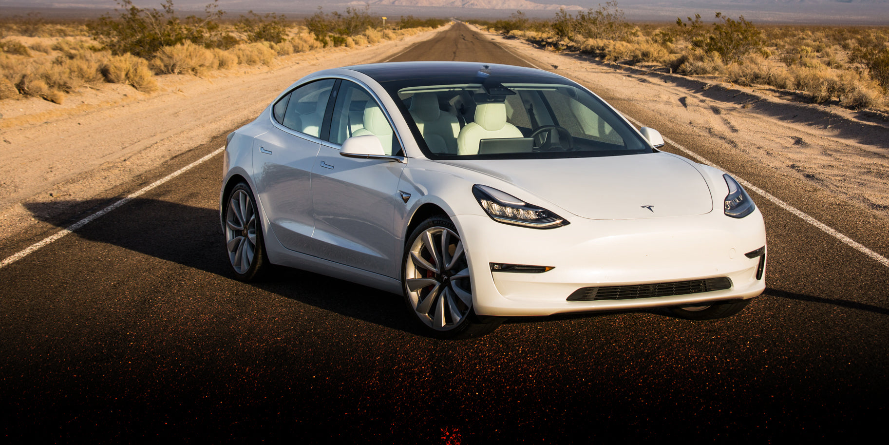 "NSW Energy Minister Loves His New Tesla Model 3: ""Best Car I've Ever Driven"""