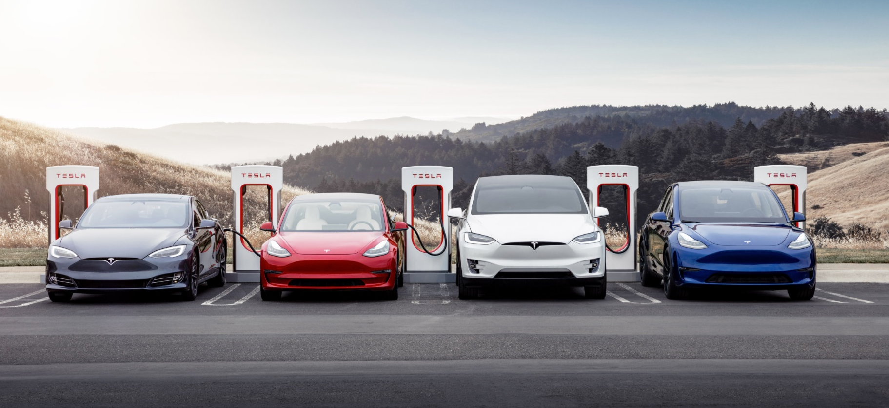 Tesla is looking of applicants in the Vancouver and Toronto area To Host Superchargers