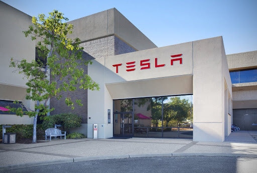 Tesla Fremont Factory To Reopen Today Afternoon, Emailed By Elon Musk To Employees