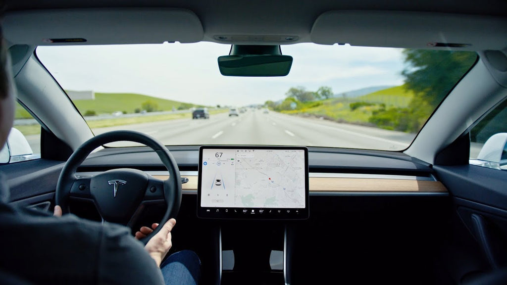 Tesla Brings Back Enhanced Autopilot Before End Of Q3, Aiming For Strong Quarterly Result