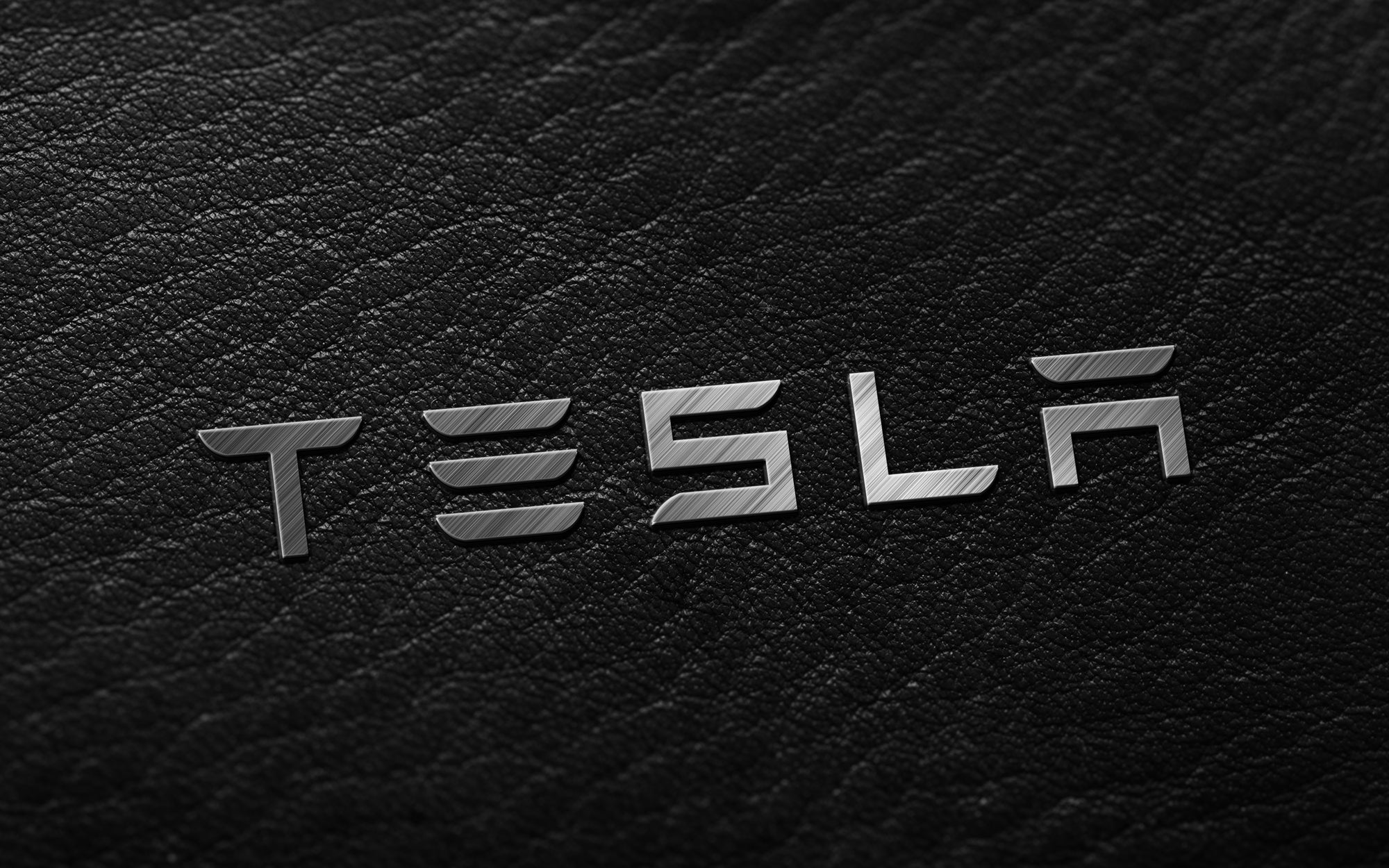 Wedbush Raises Tesla TSLA Price Target From $600 To $800