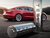 Tesla Giga Shanghai Model 3 Gets Gov Approval To Build With LFP Batteries In China