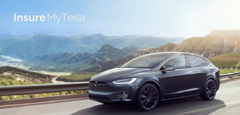 Tesla Insurance Due to Launch in Texas Soon, as Broader Expansion Will Be a Game Changer