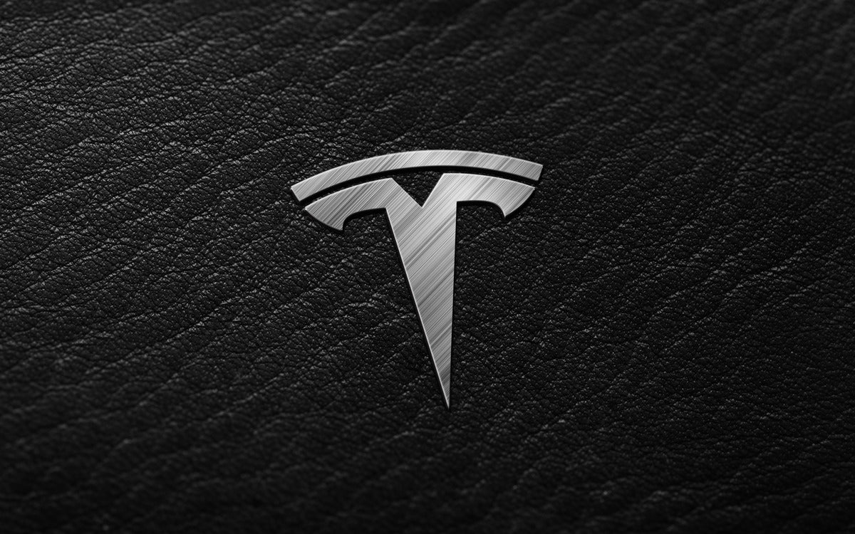 Tesla TSLA Gets Big Price Target Boost from Oppenheimer to $1,036 from $486