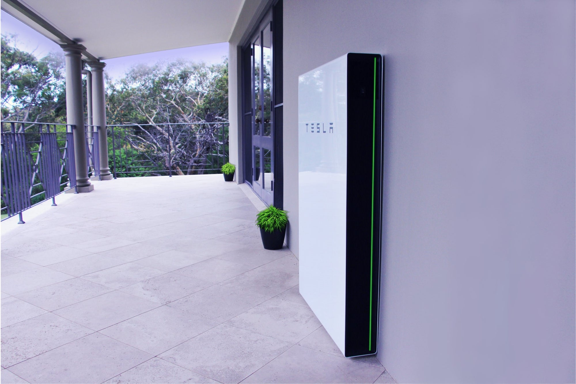 Tesla Achieved Another Milestone Of Installed the 100,000th Powerwall