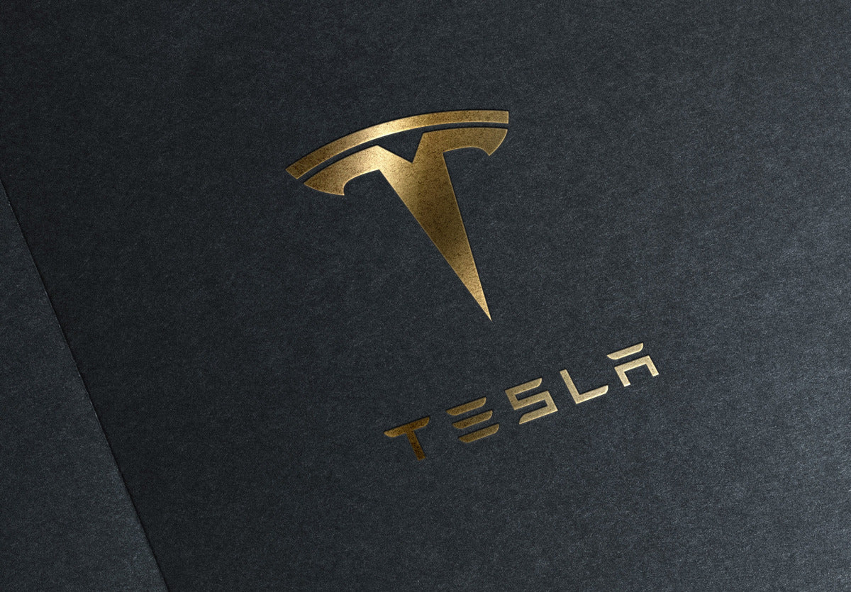 South Korean Fund Continues to Increase Stake in Tesla TSLA Shares