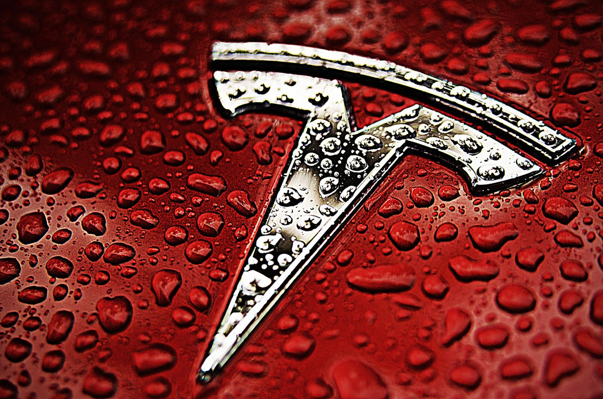 Tesla TSLA to Achieve First Full Year of Profitability, Analysts Expect