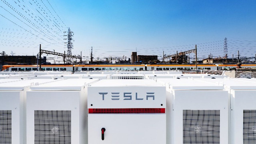 Tesla Energy Brings Profit To The Company In Q2 2020