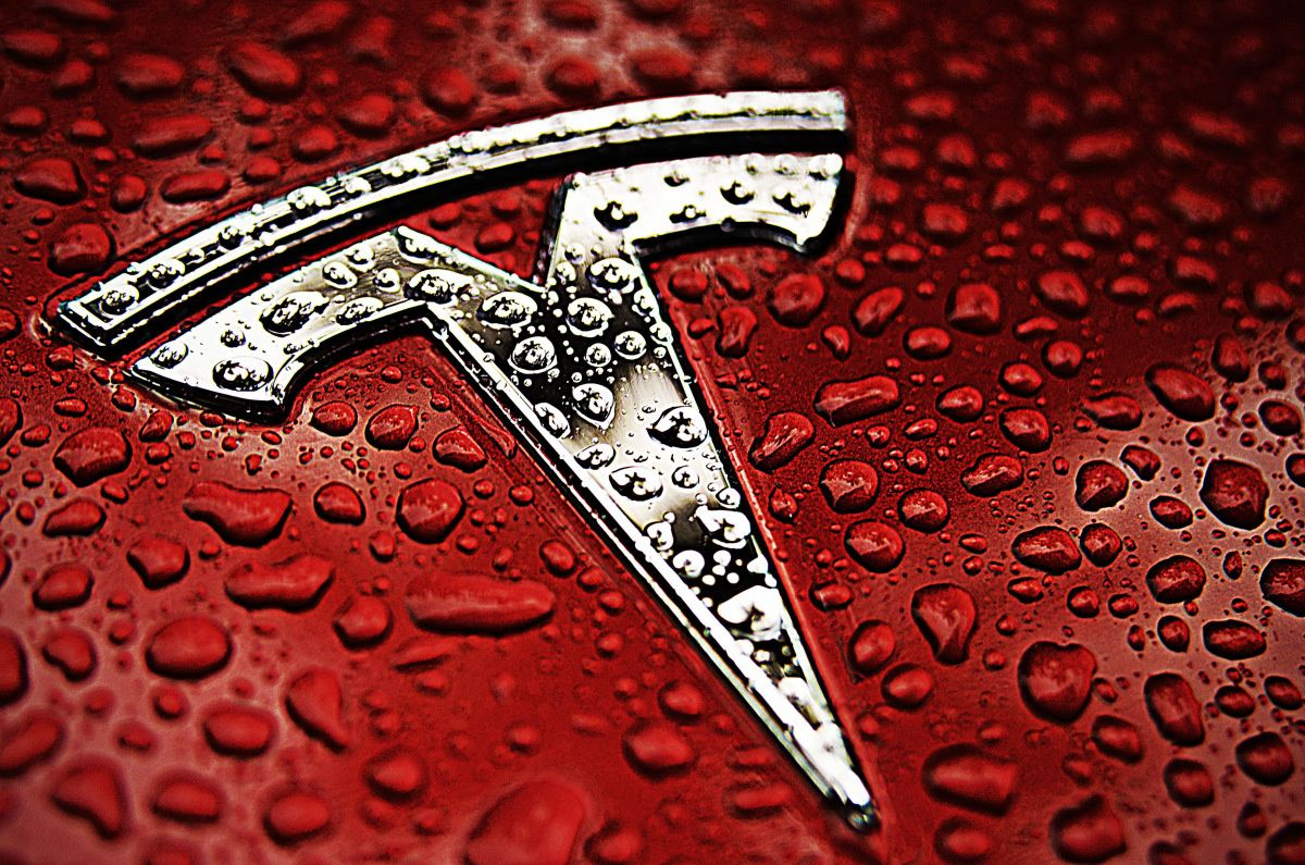 Tennessee Department of Treasury Bought 67K + Additional Tesla TSLA Shares