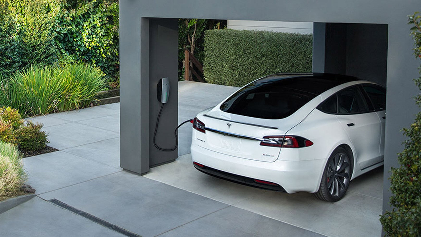 Tesla's 1 Million-Mile Battery May Increase Earnings With Virtual Power Plants