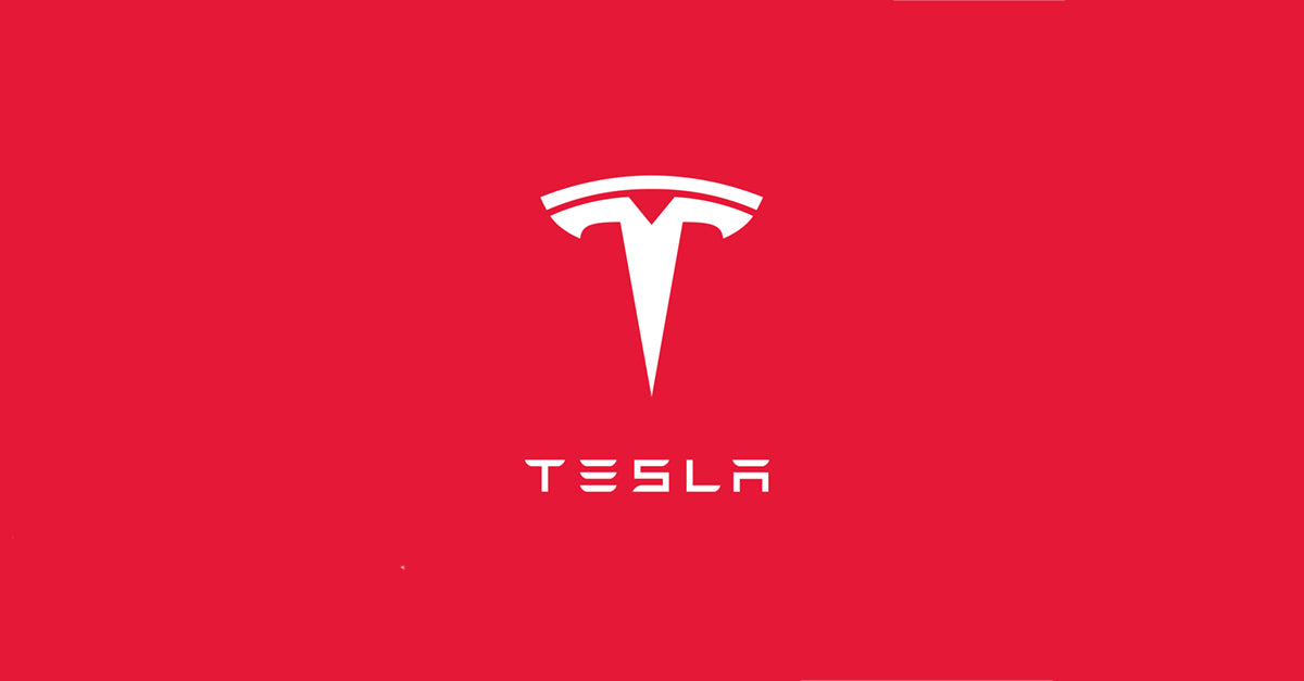 Tesla Battery Day & Shareholders Meeting Tentatively Scheduled for September 15 with Cell Production Tour
