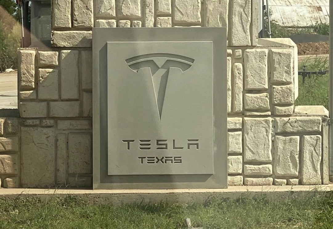 Tesla Giga Texas Expands 18%+ Land Holdings by Purchasing Additional 381 Acres
