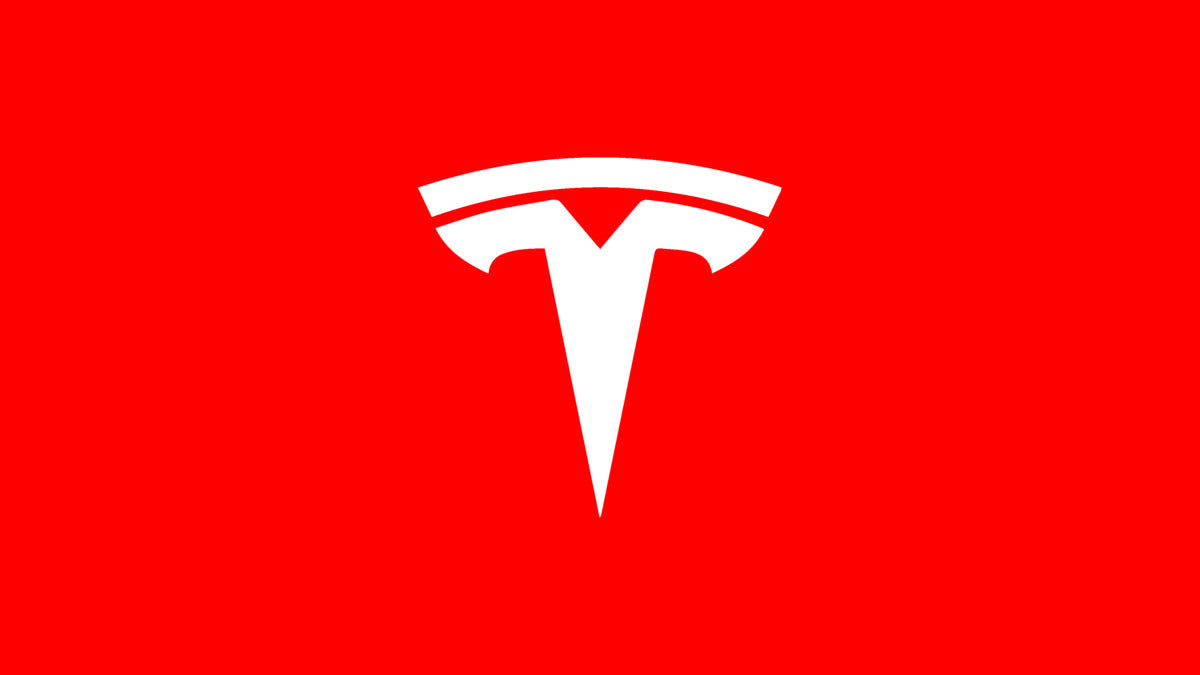 Tesla TSLA Reports Q4 2020 Earnings Results $0.80 EPS