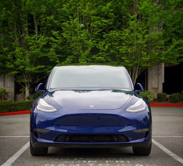 Tesla FSD Package Will Bring Significant Software Revenue To The Company