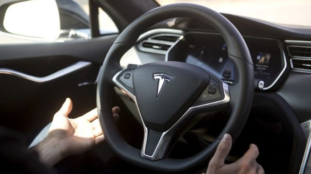 Tesla's (TSLA) Full Self-Driving Package Might Be Priced At US$20K Or More In The Future