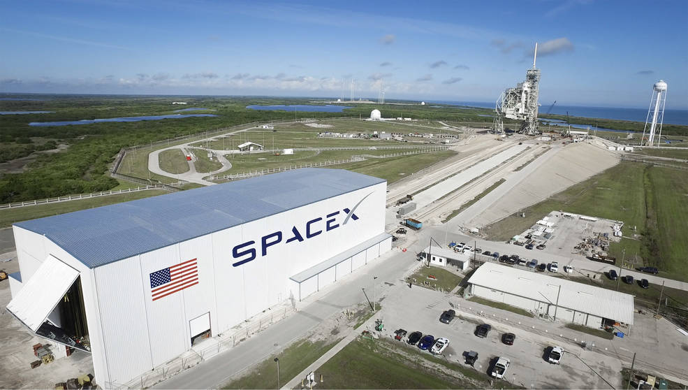 SpaceX delays two Falcon 9 missions – 'Maximizing probability of successful launch is paramount'