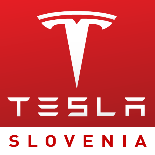 Tesla Will Soon To Open The 1st Store in Slovenia