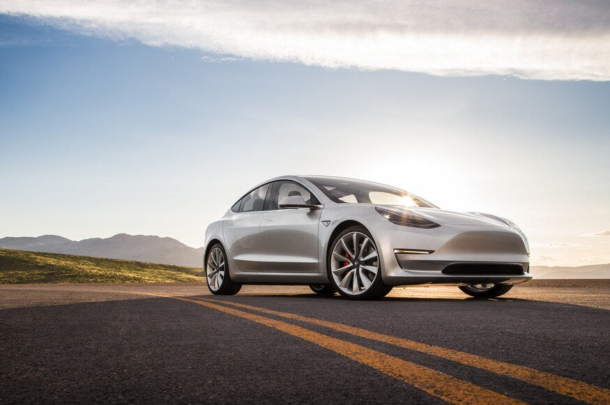 Tesla Model 3 Dominates June 2020 Global EV Sales With 3.4X 2nd Place Sales & 11.5X of 3rd