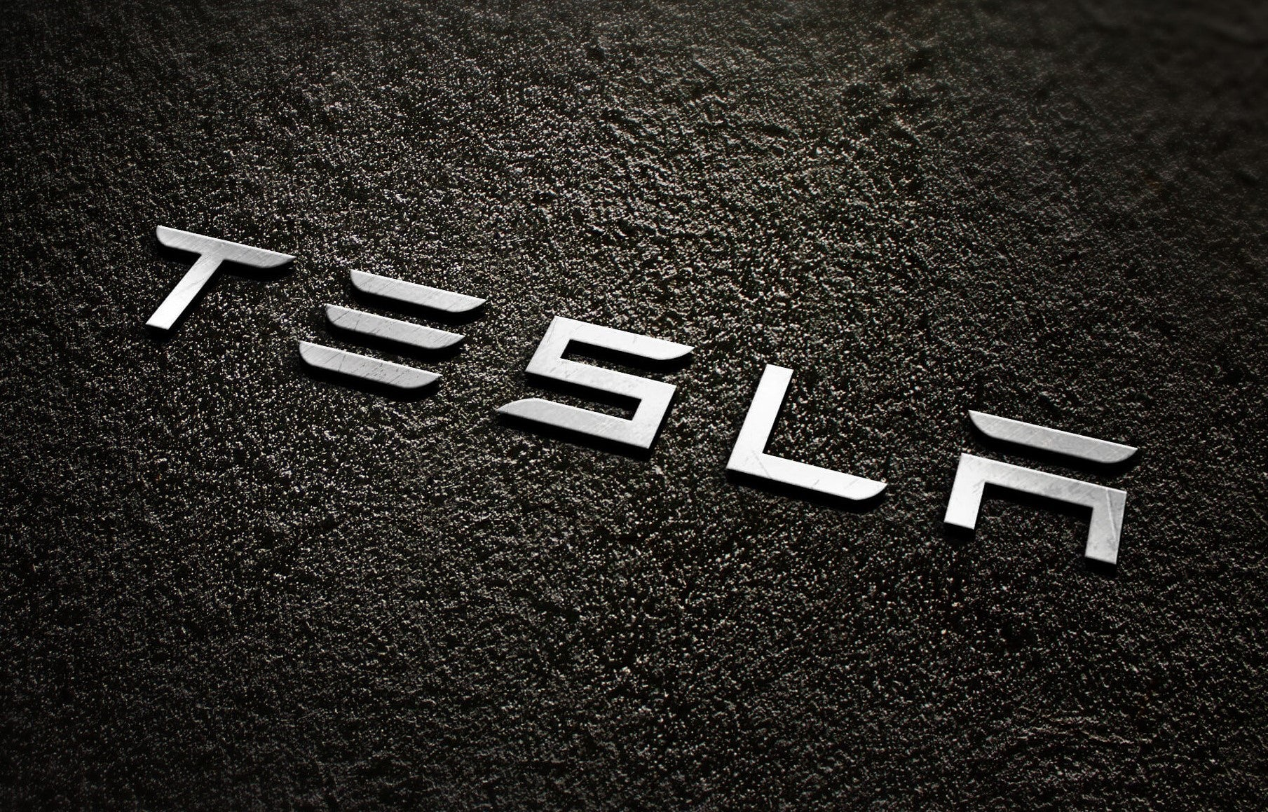 Tesla Is #1 In Transportation Among World's 50 Most Innovative Companies 2020