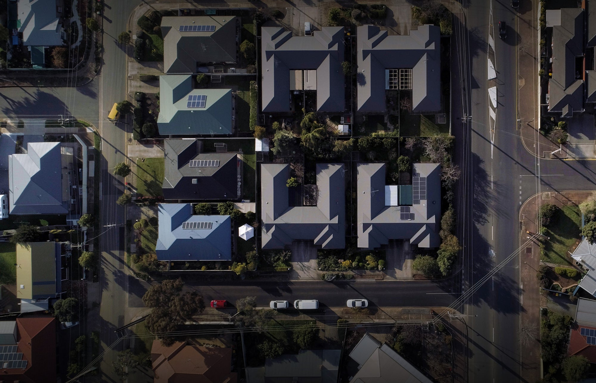 Tesla's Australia Virtual Power Plant Works Great With The National Electricity Grid