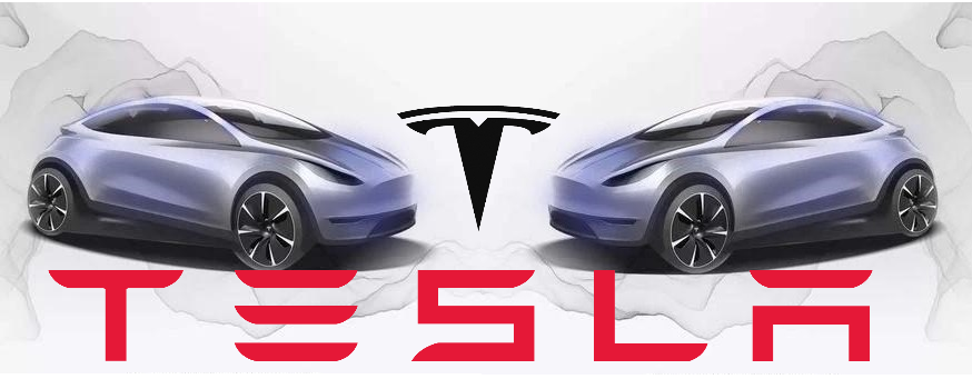 Tesla's $25K Cars: Giga Shanghai & Berlin to Both Make Original Designs for Respective Markets