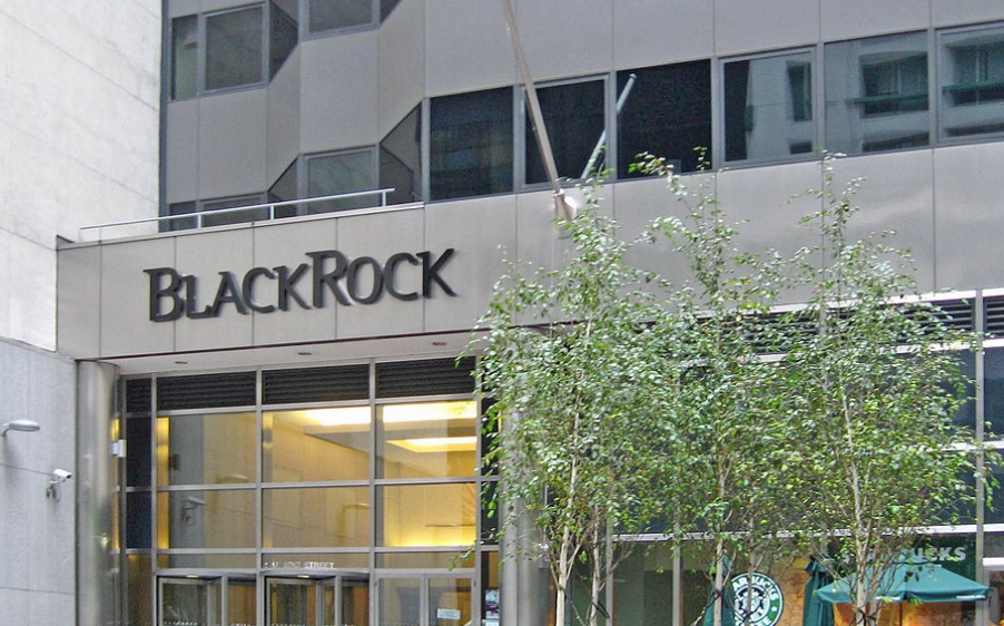 BlackRock-Sustainability-TSLA