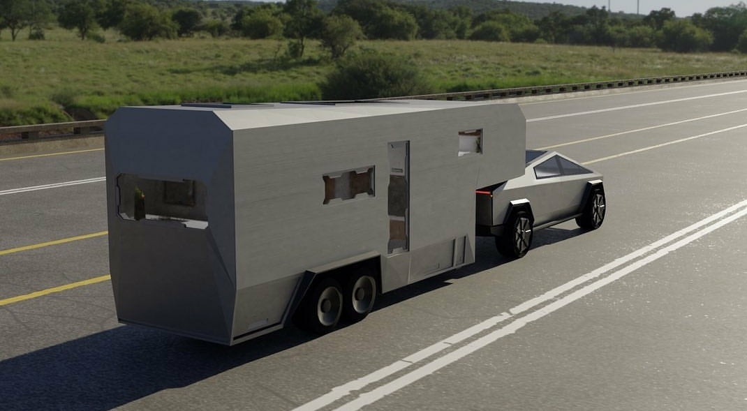 Tesla-Cybertruck-Tiny-House