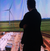 Elon-Musk-Hornsdale-Battery-Farm-Tesla-Energy