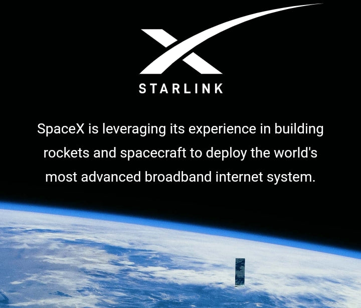 SpaceX's first rocket launch of 2020 will deploy Starlink satellites on Monday