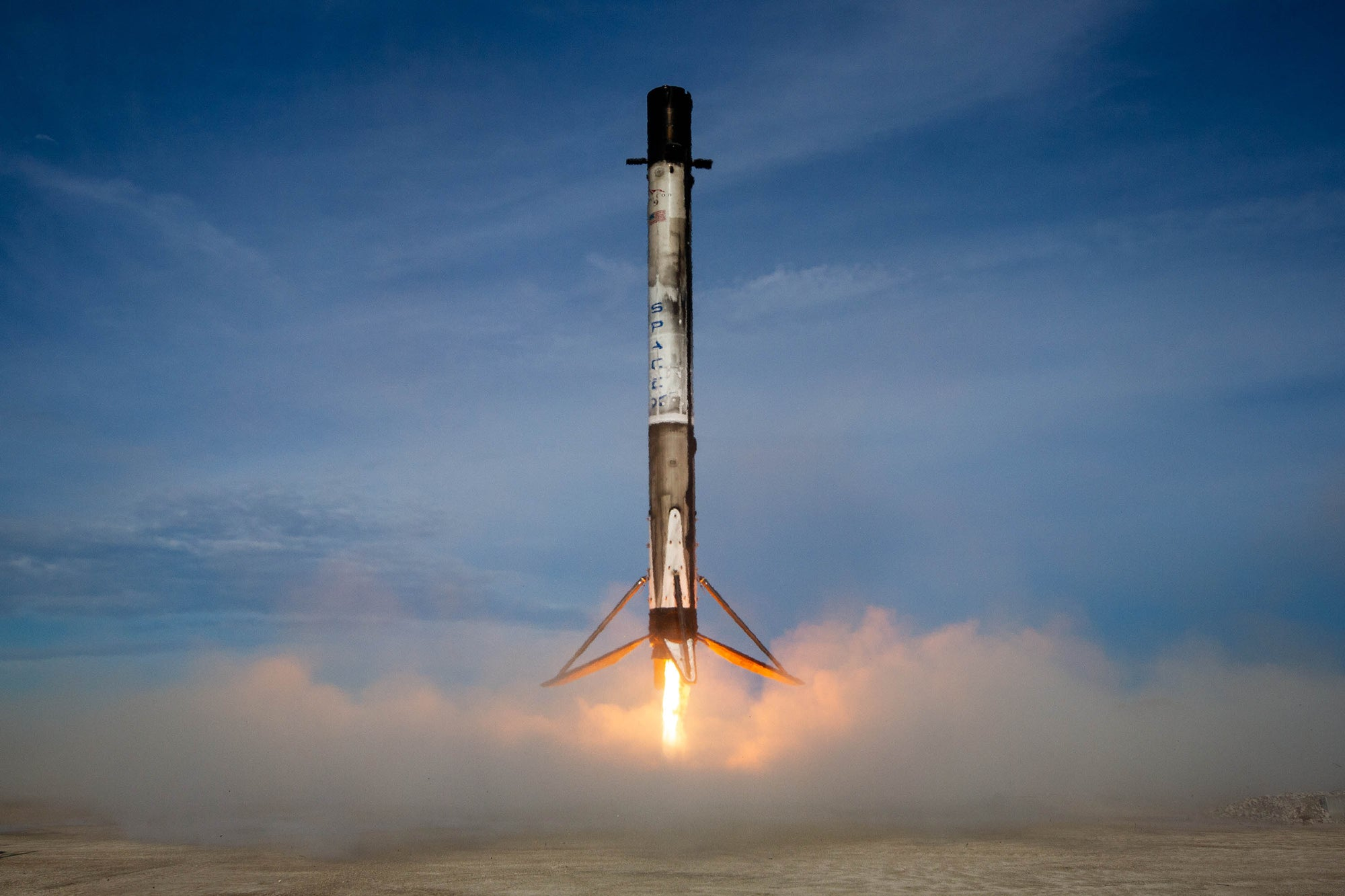 SpaceX is scheduled to deploy Starlink satellites on Sunday and will attempt a 50th Falcon 9 rocket landing! [Update: Rescheduled to Monday]
