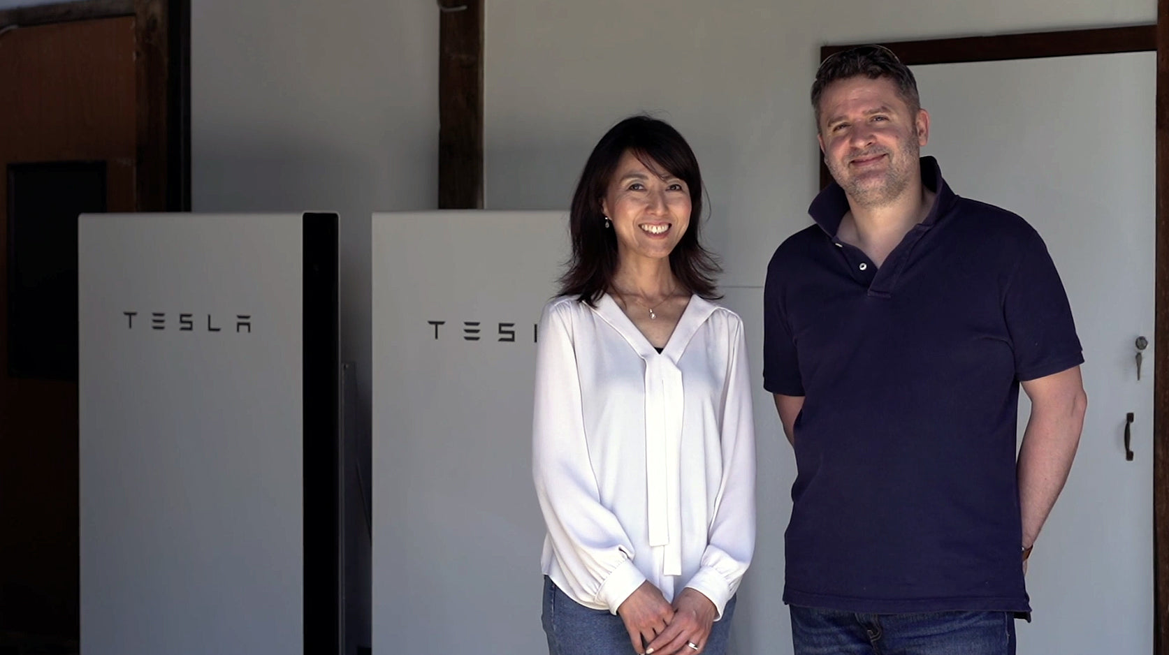Tesla Starts Powerwall Installation in Japan as Energy Business Expansion Continues Globally