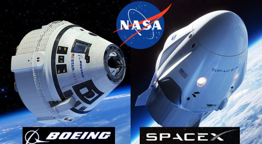 SpaceX fulfilled their plan to reduce the cost of spaceflight