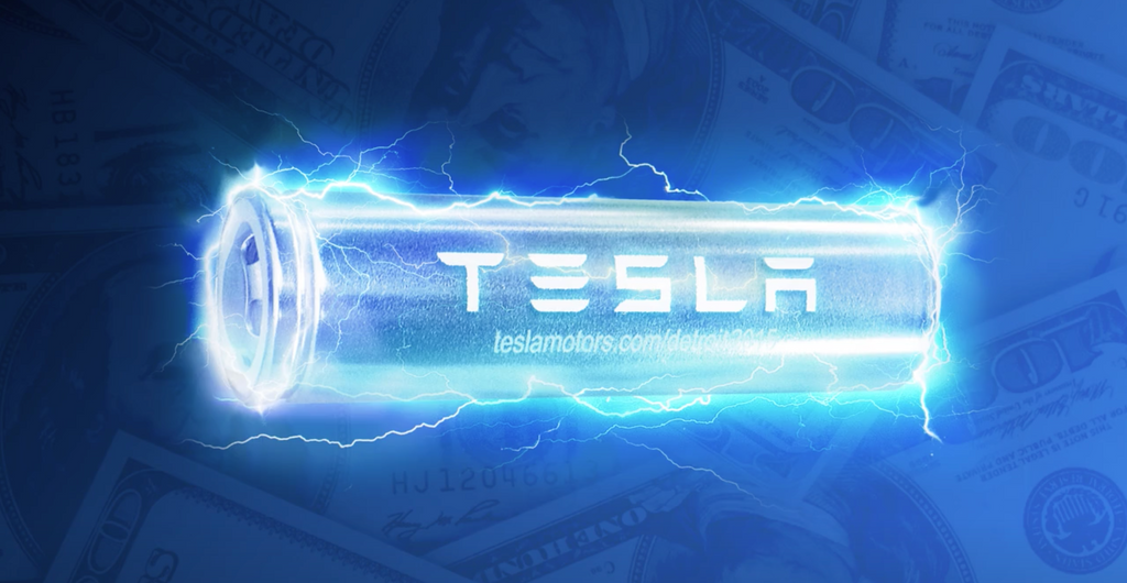 Tesla's Million-Mile Battery May Be Different From CATL's Million-Mile Cells