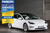 Tesla-Model-3-Car-of-the-Year-2020-Parkers