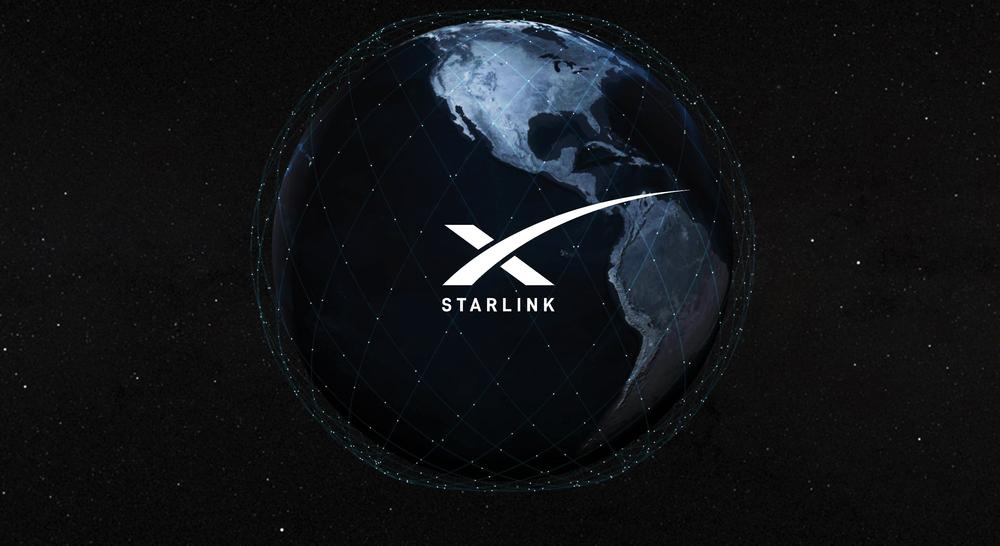 SpaceX earns license to provide Starlink Internet in Canada