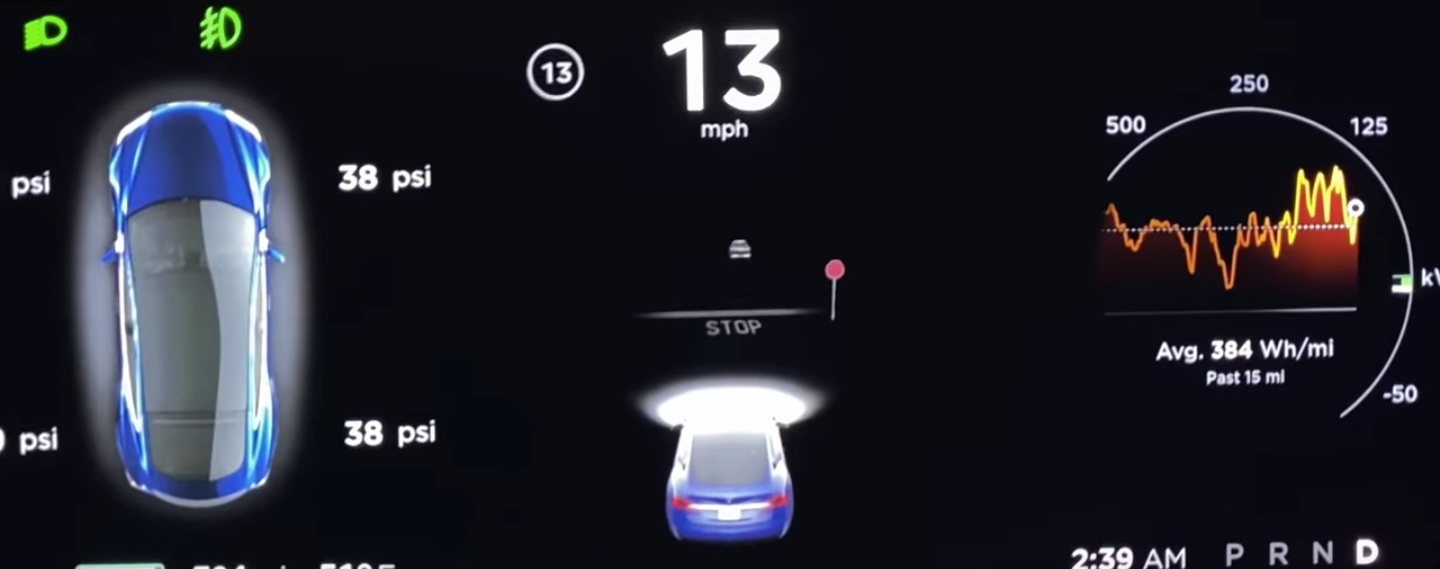 Tesla-Full-Self-Driving-Preview-Stop-Sign