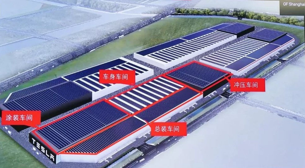 Tesla-Gigafactory-3-full-plans