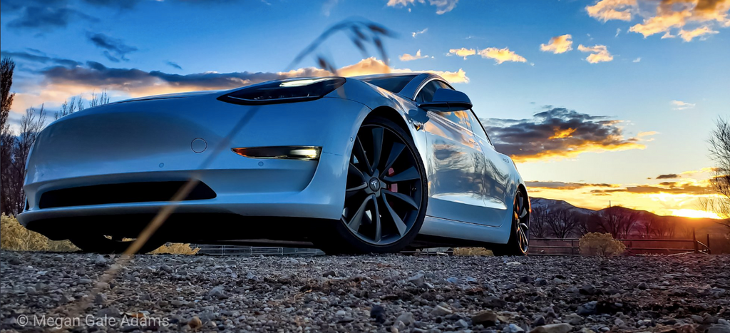 TSLAQ Prediction Proven Hilariously Wrong After 7 months
