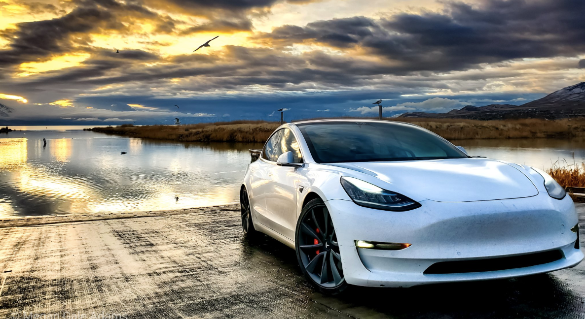 Tesla-Model-3-Registrations-Netherlands
