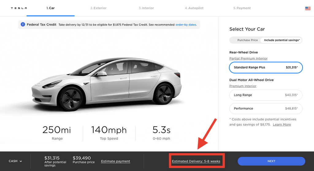 Tesla-Model-3-Sold-Out-2019