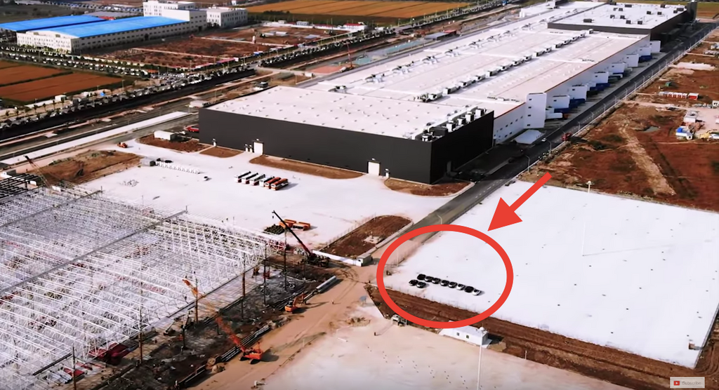 Tesla-Model-3-Gigafactory-3-production