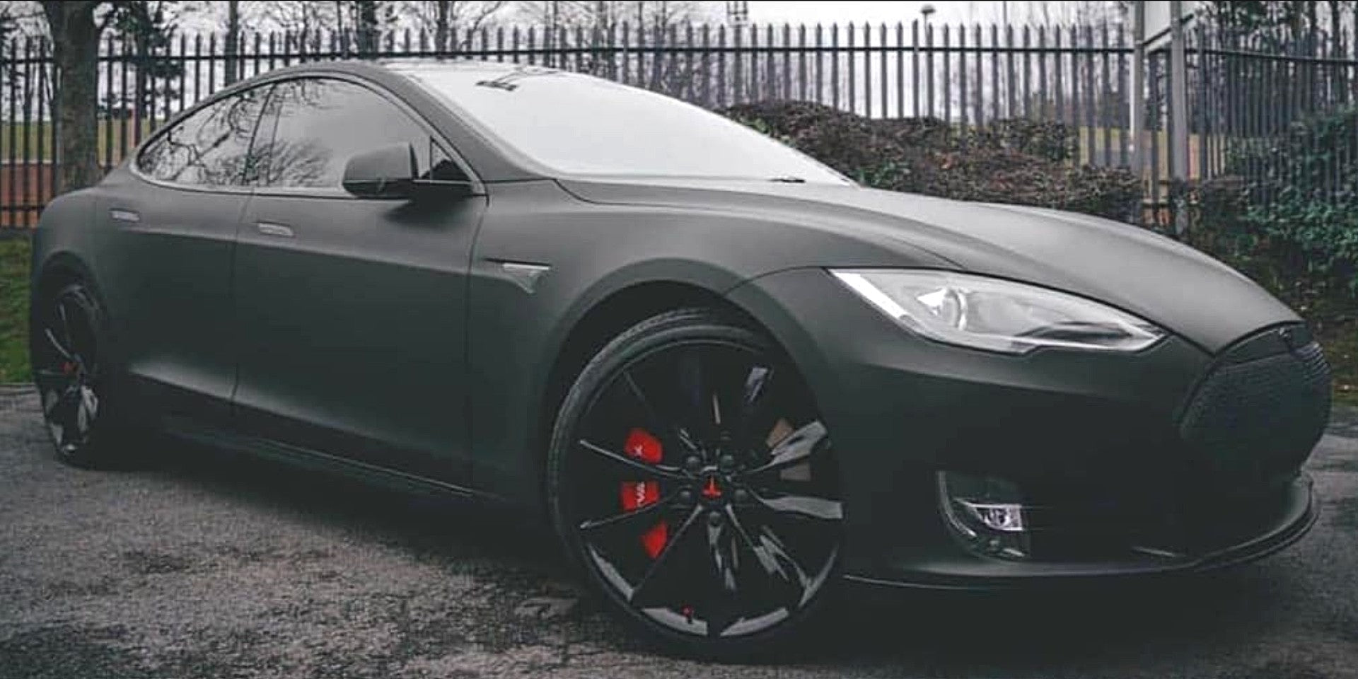 Tesla-Model-S-Fortune-Greatest-Designs