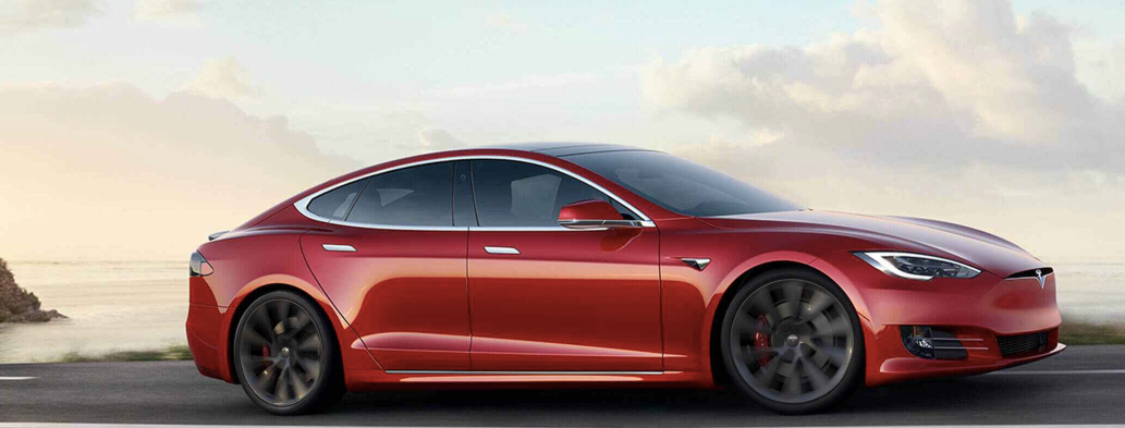 Tesla-Model-S-Quickest-Car-of-the-Decade