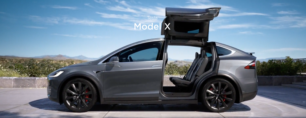 Tesla-Model-X-wins-over-TSLA-critic