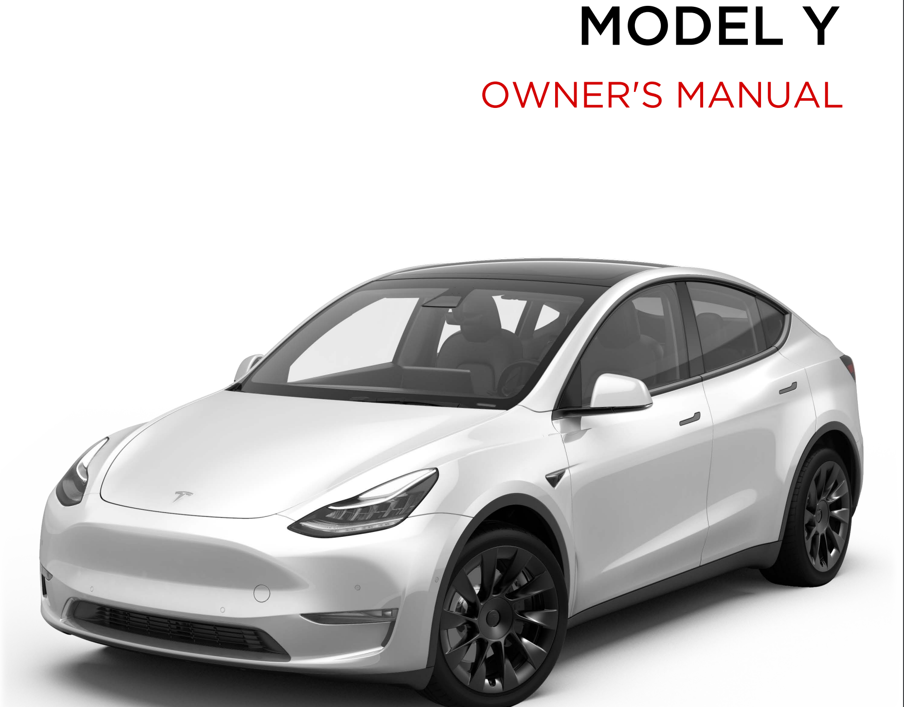 Tesla-Model-Y-Owners-manual-north-america