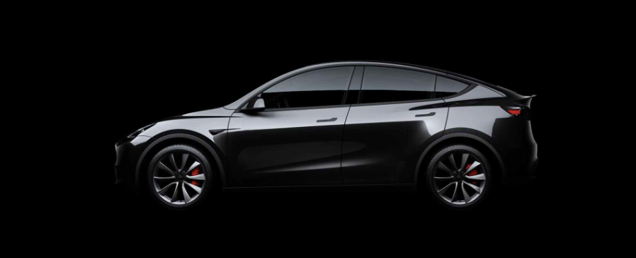 Tesla Model Y's VINs In NHTSA Database Hints At Potential Deliveries Right Around the Corner