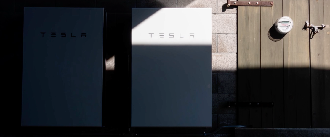Tesla Powerwall To Help Solar Energy Reach Price Parity With Grid Power In Japan