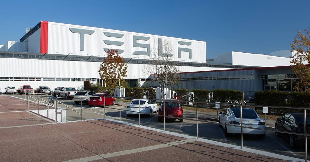 Tesla-TSLA-Earnings-Call-Q1-2020