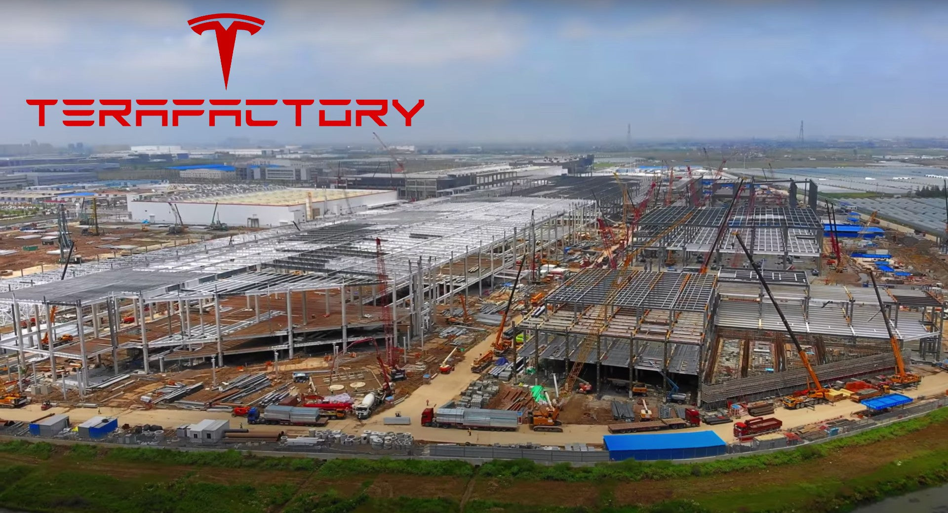Tesla-Terafactory-Battery-Production-ARK-Invest